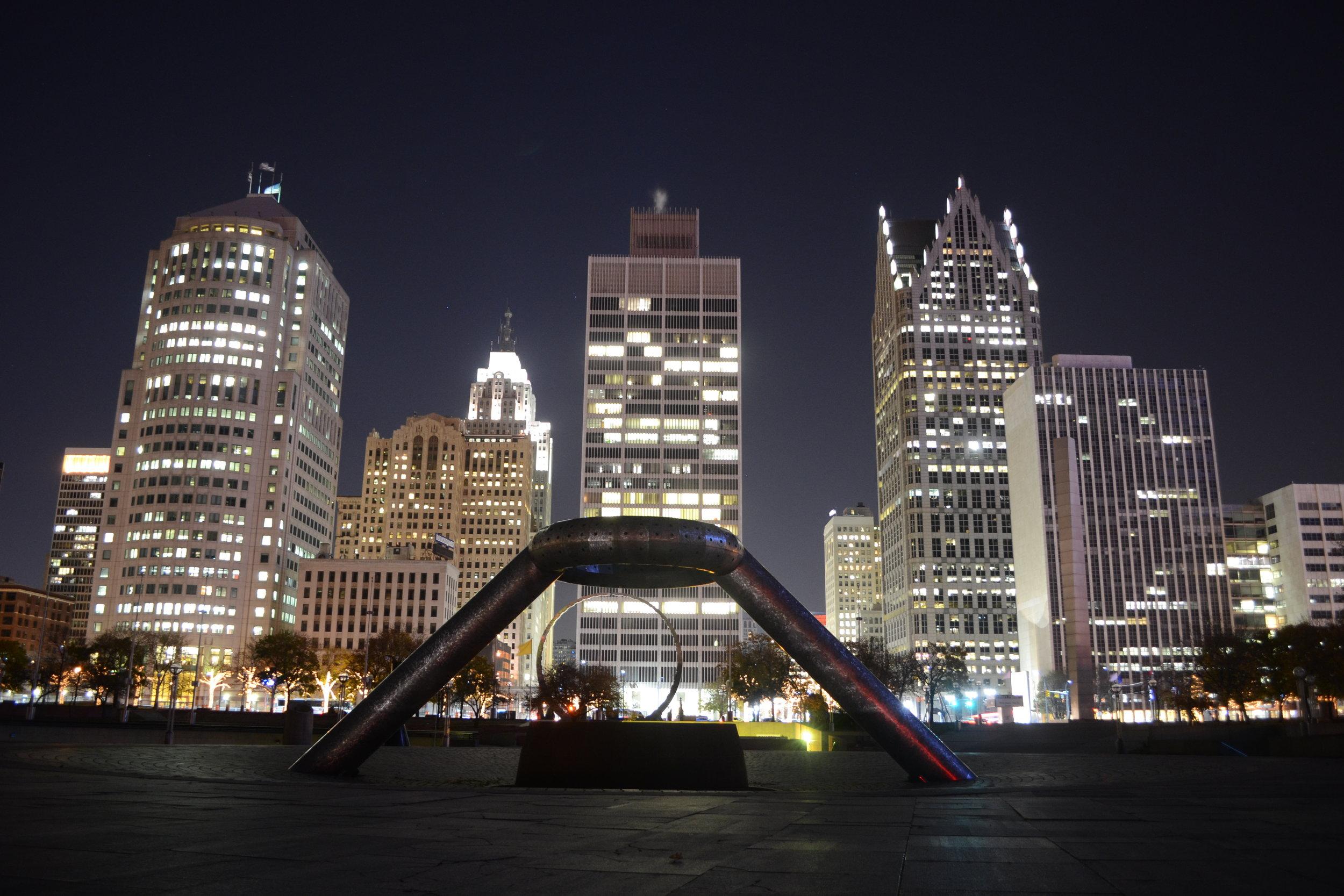 Nov. 7, 2012