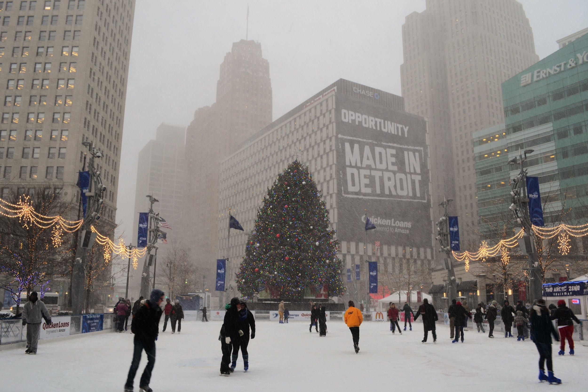 Dec. 26, 2012