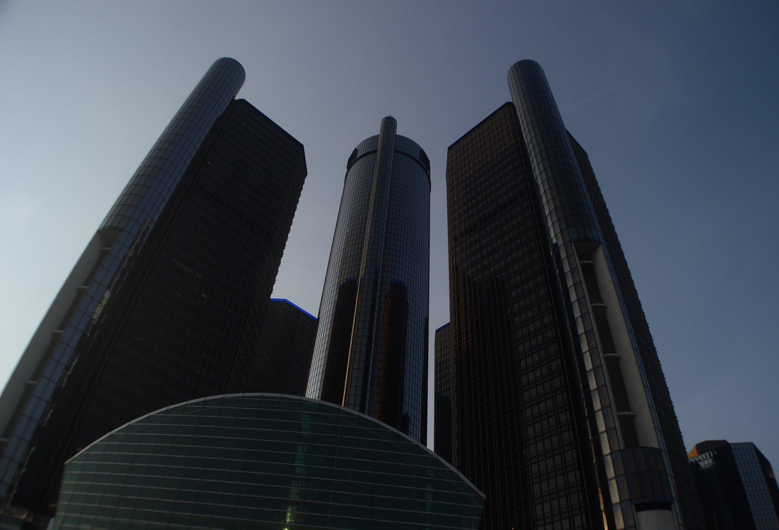 Sept. 1, 2011