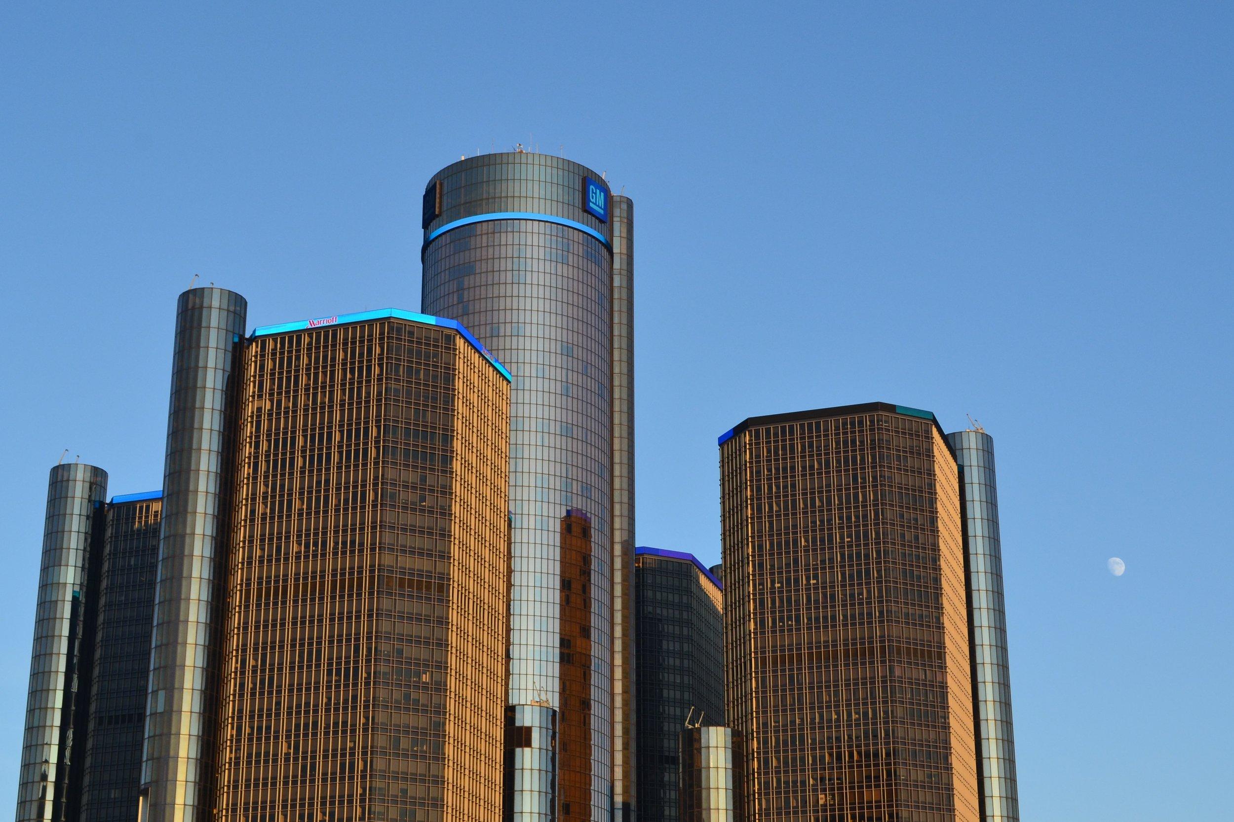 Nov. 6, 2011