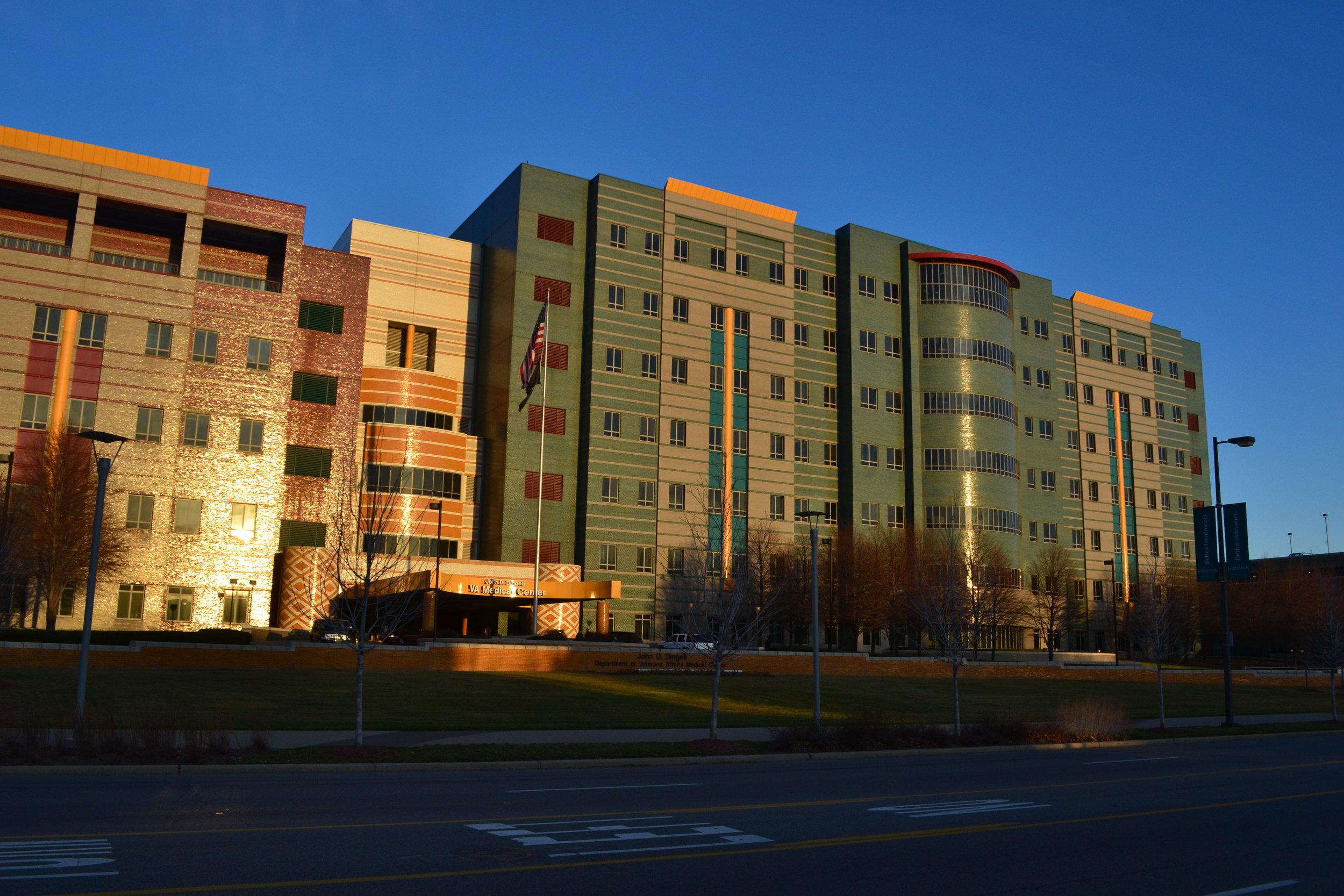 Nov. 27, 2012