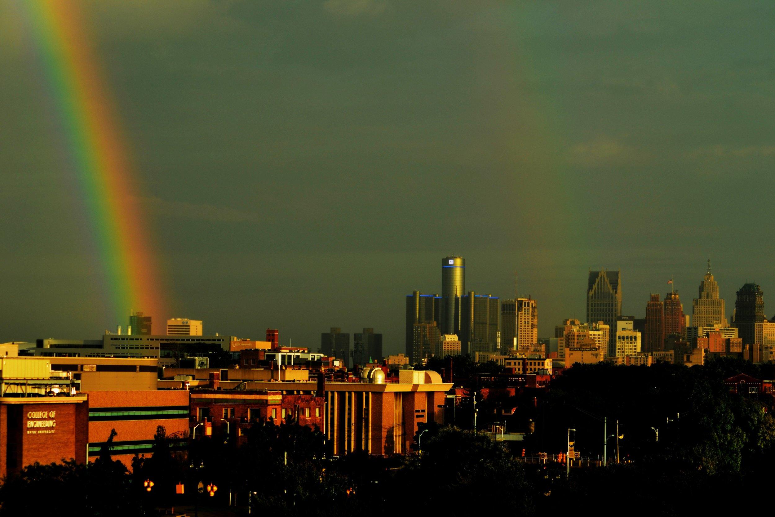 Sept. 11, 2011