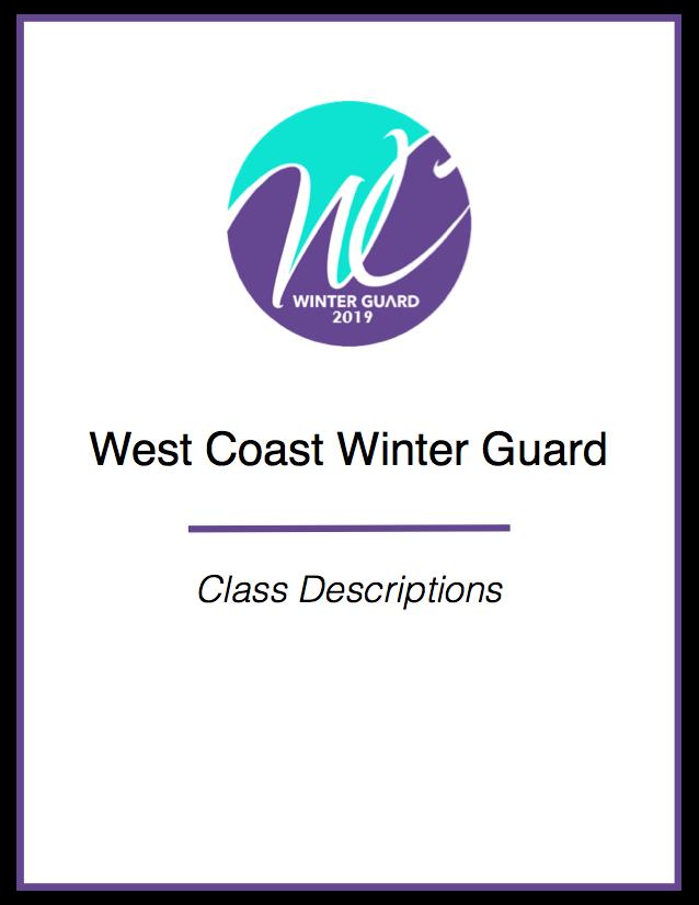 Class Descriptions Cover.png