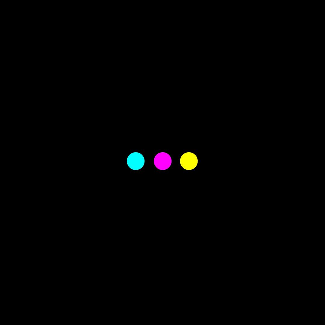 refuge dots eye 4.png