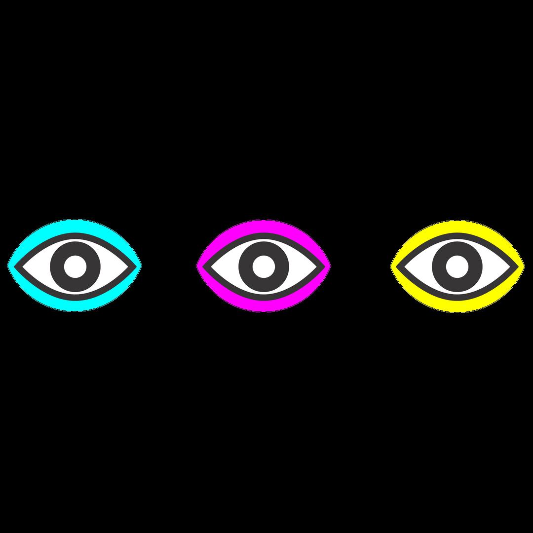 refuge dots eyes 2.png
