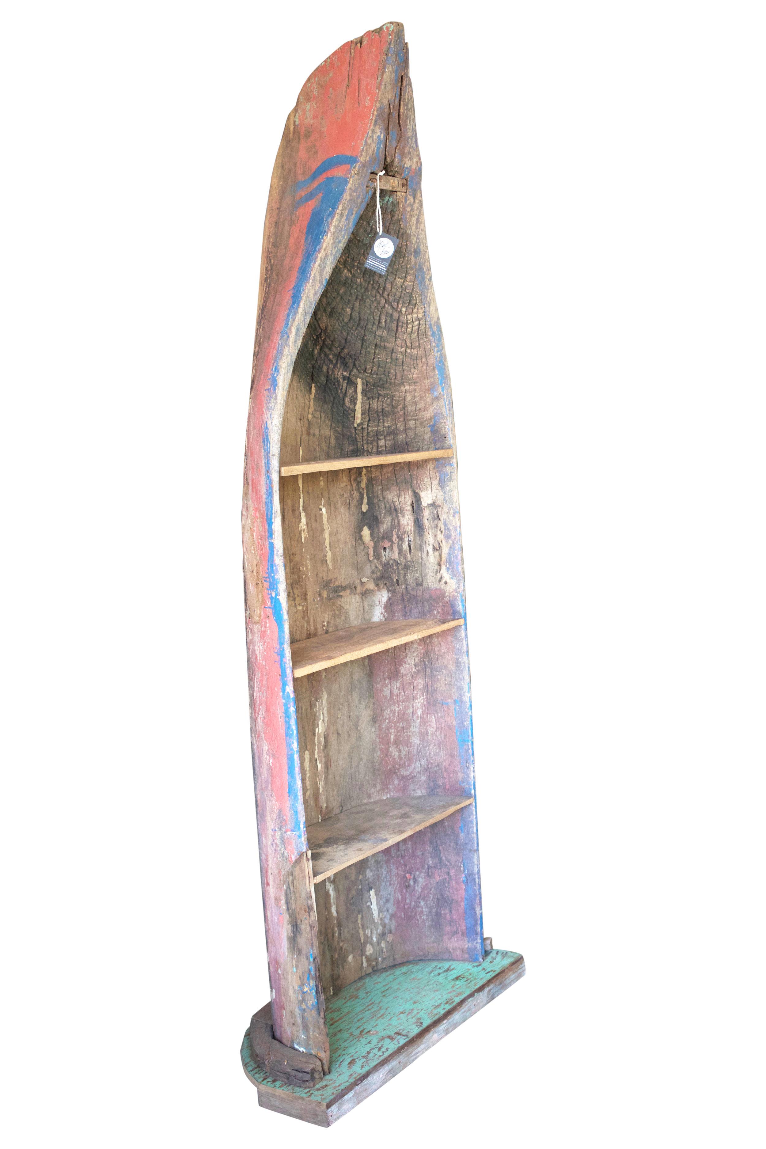 BoatShelf.2.jpg