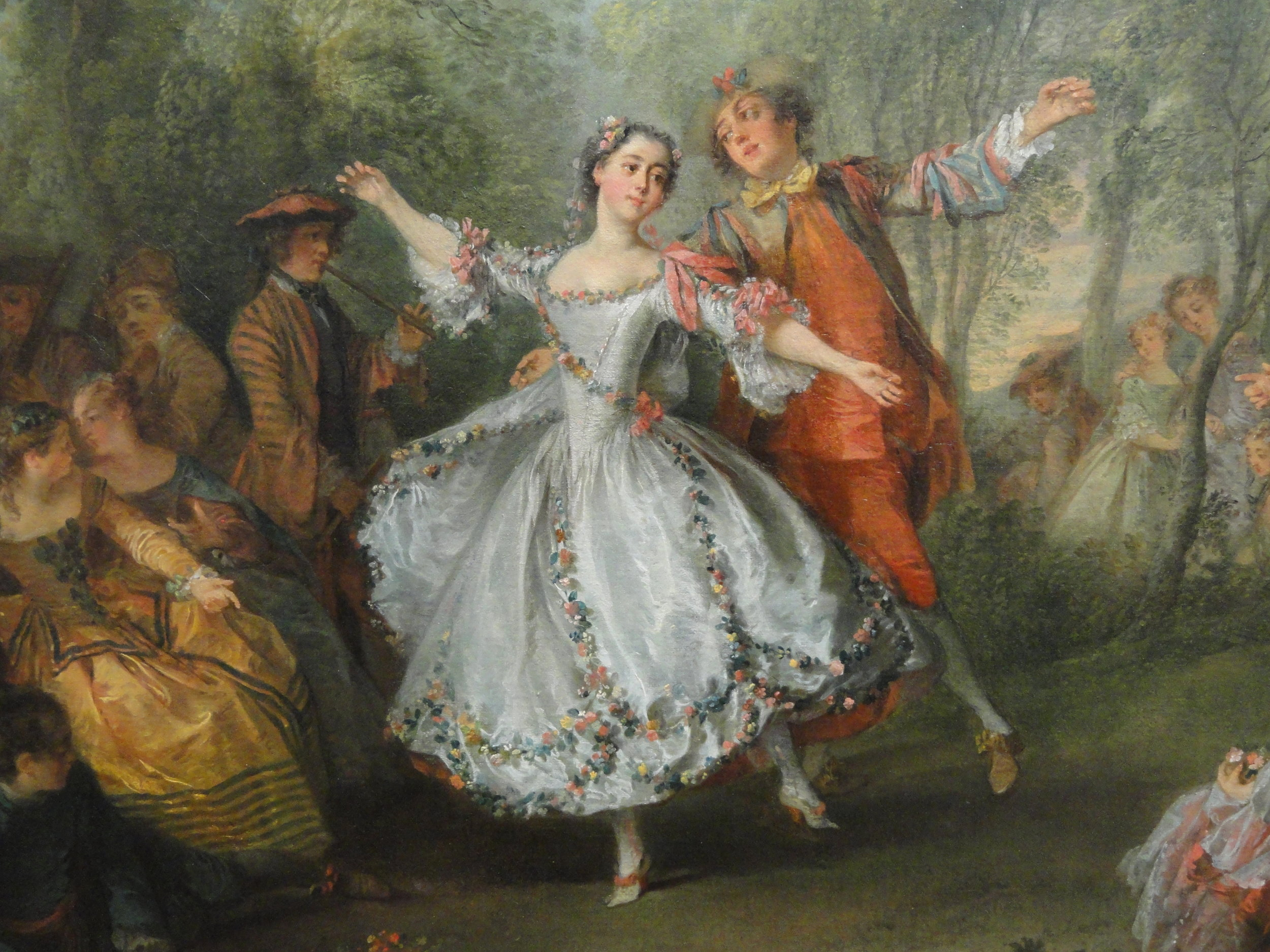 La_Camargo_Dancing_by_Nicolas_Lancret,_c._1730,_oil_on_canvas,_view_2_-_National_Gallery_of_Art,_Washington_-_DSC09962.jpg