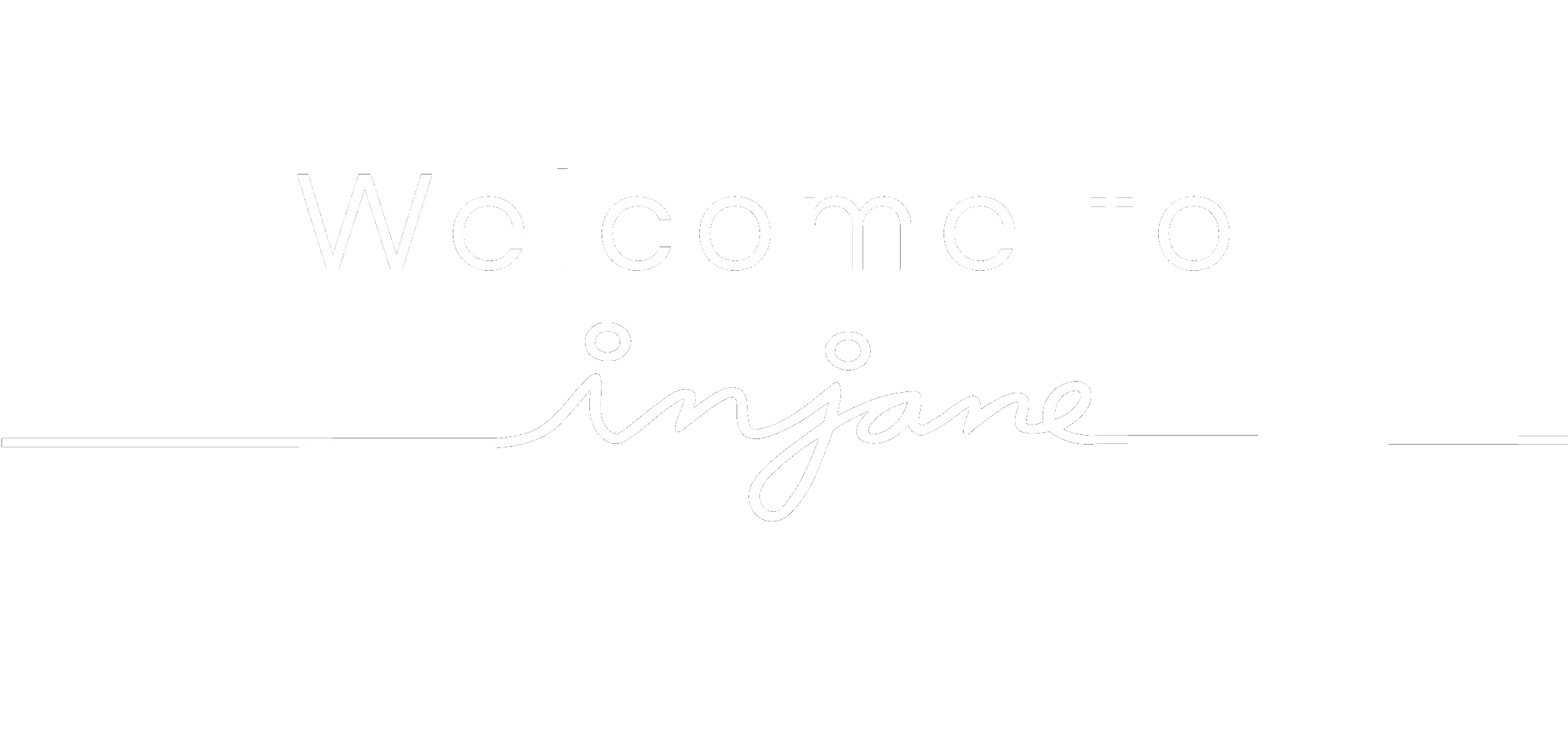 welcome injane logo.png