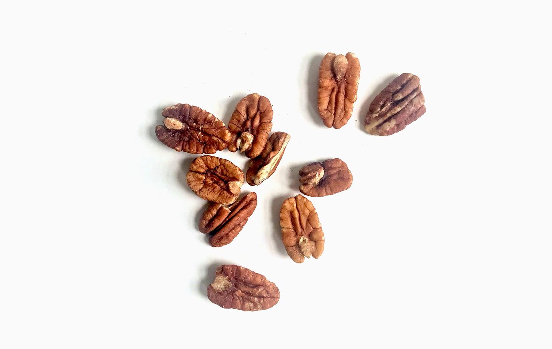 wallnuts_new.jpg