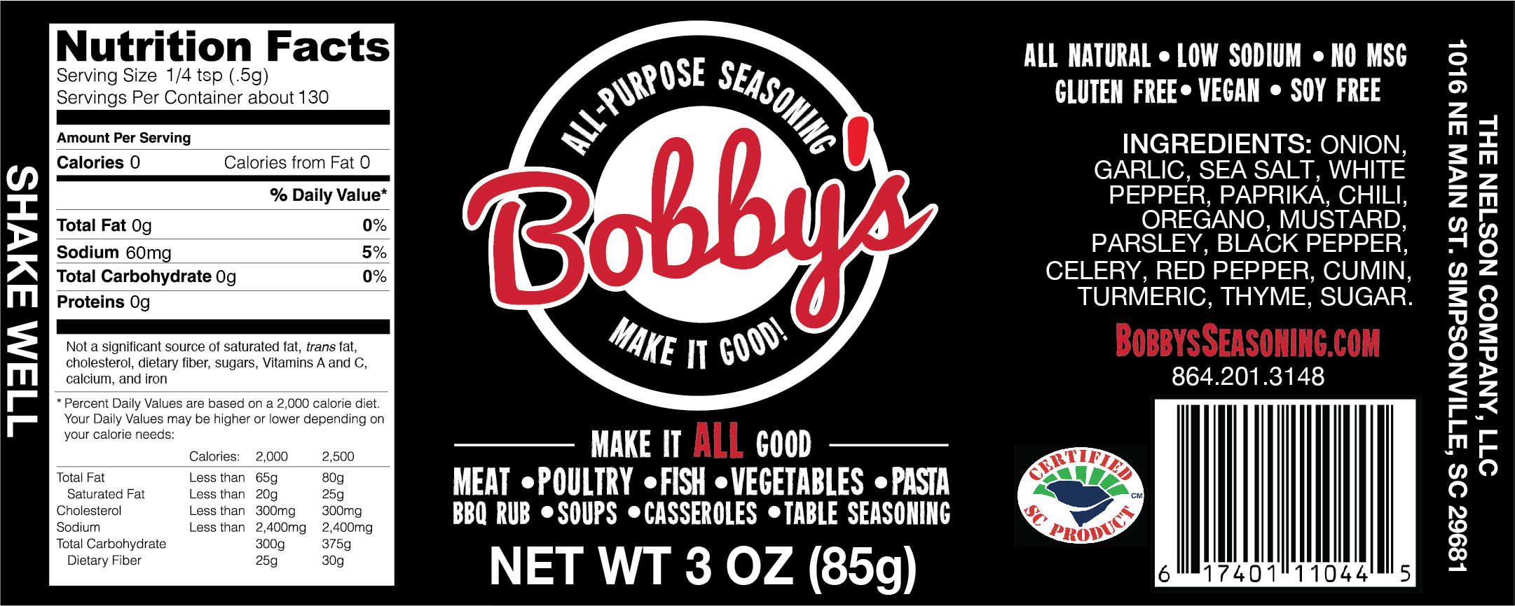 Bobby's Seasoning Label Revised 3.png