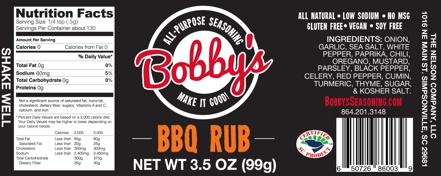 SeasoningLabel_Whole Foods_BBQ Rub.jpg