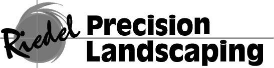 RiedelPrecisionLandscaping.jpg