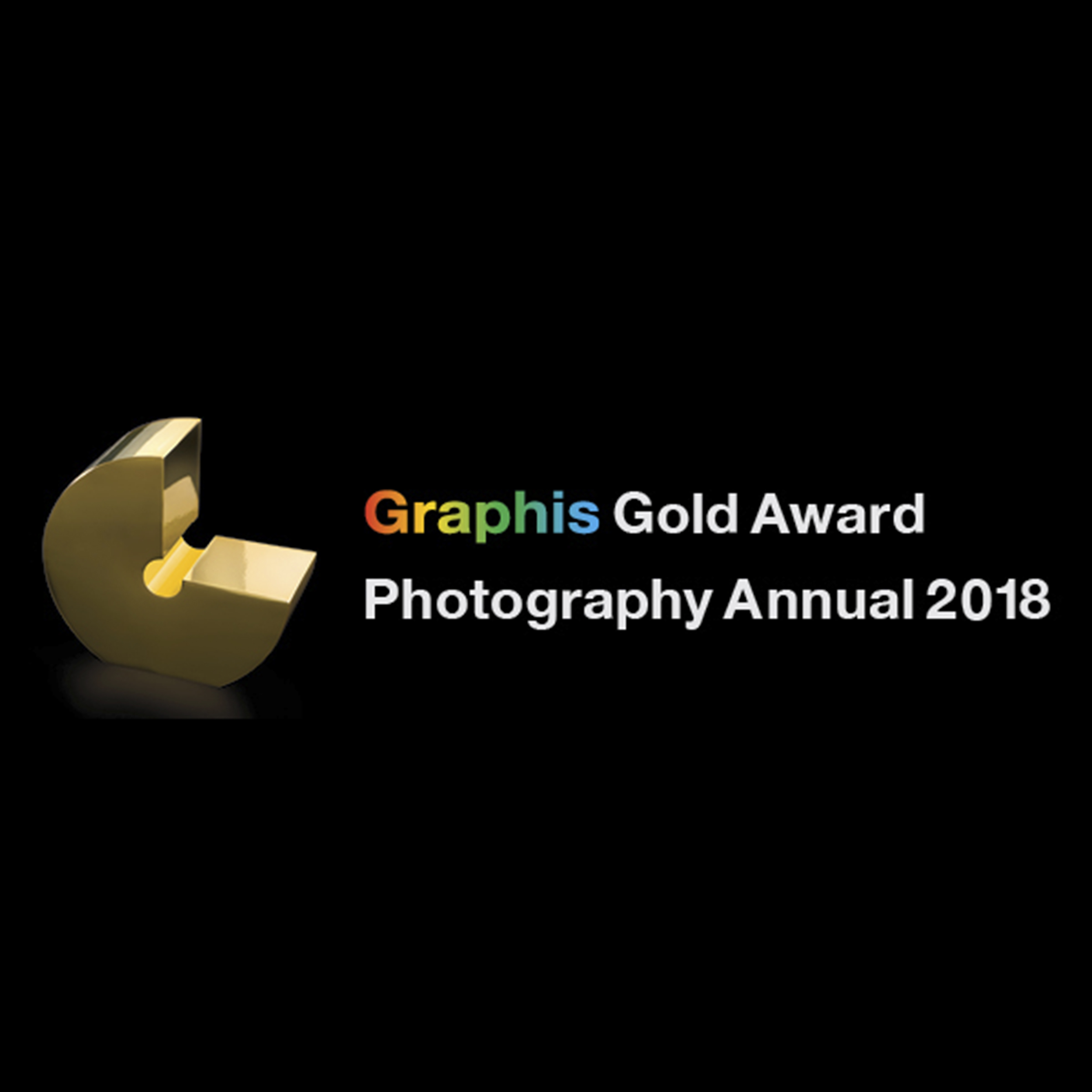 Graphis Photo Annual 2018_Gold.jpg