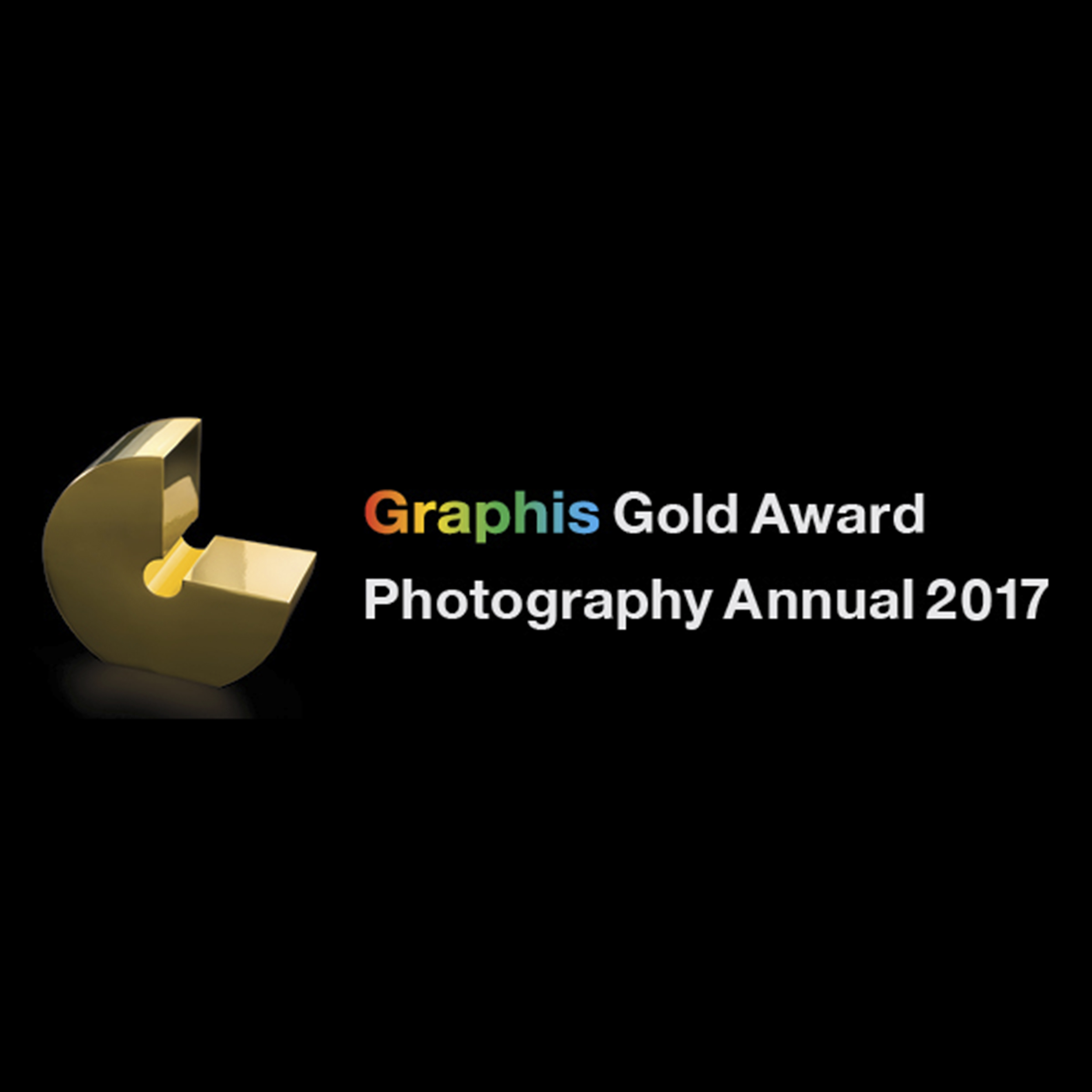 photography20172.jpg