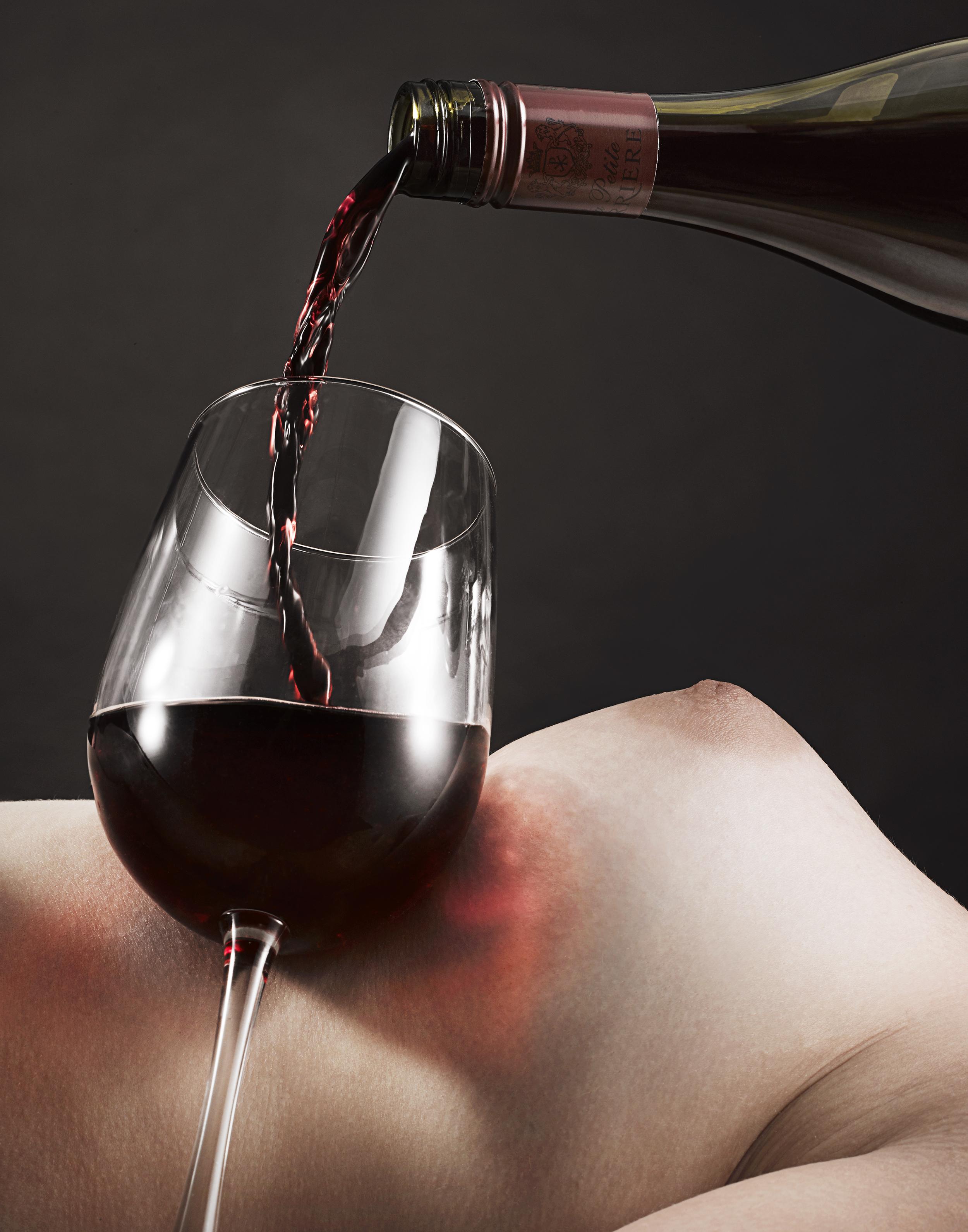 Nude_Wine_FFS_4.jpg