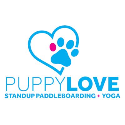 puppylove-logo-squarea.png