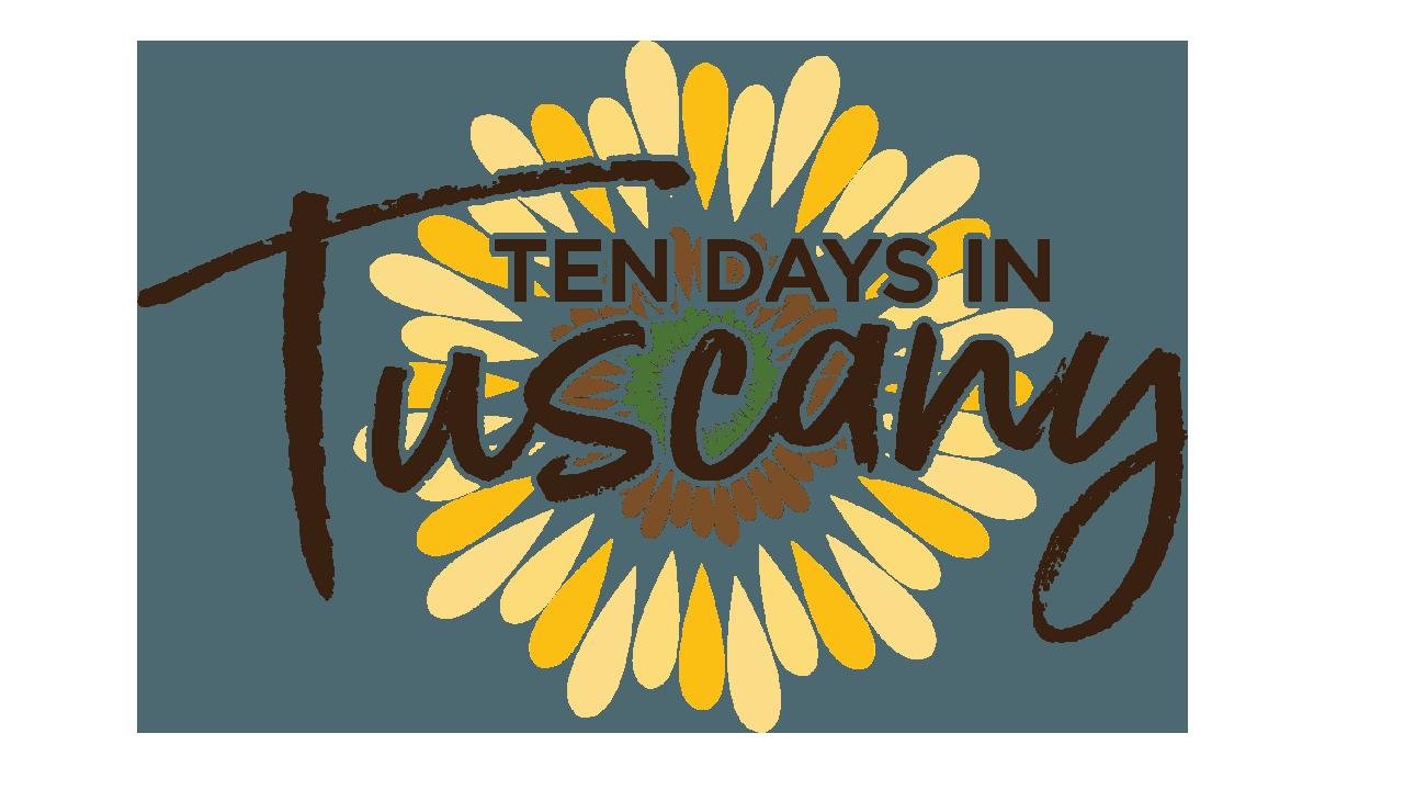 tendaysintuscany-logo.png