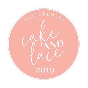 cakeandlace.png