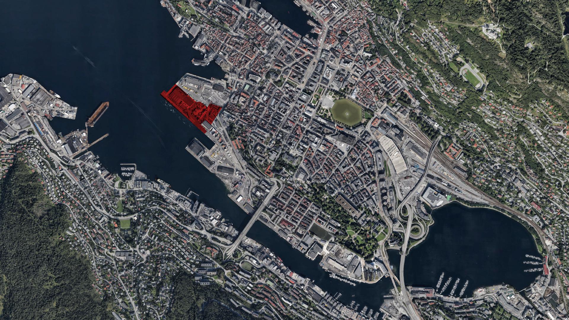 Havbyen-kart-06red.jpg