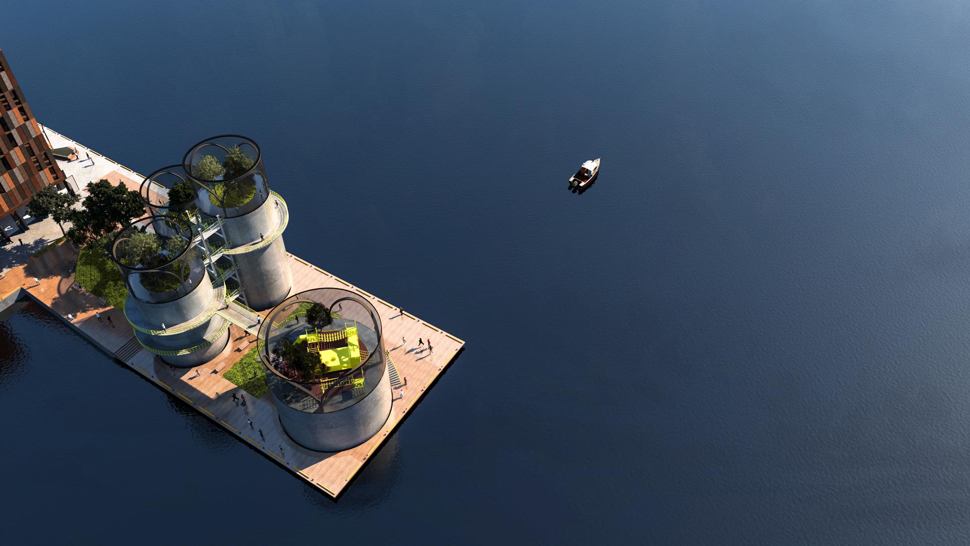 Aquatron-3red.jpg