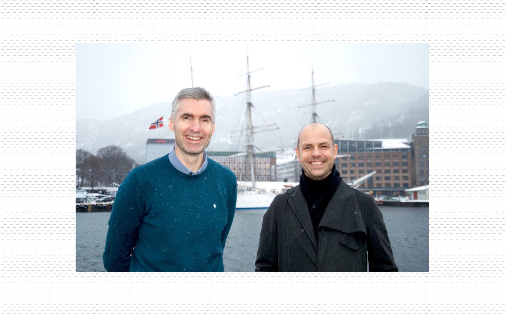 Nyheter Bergensmagasinet.jpg