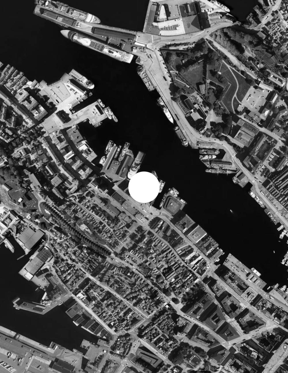 BERGEN  Mowinckelgården, C. Sundts Gate 37, 2.etg. 5004 Bergen