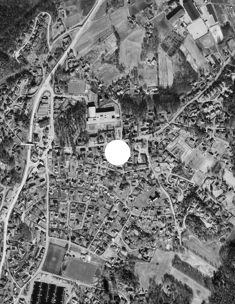 GRIMSTAD  Sømsveien 18 4870 Fevik