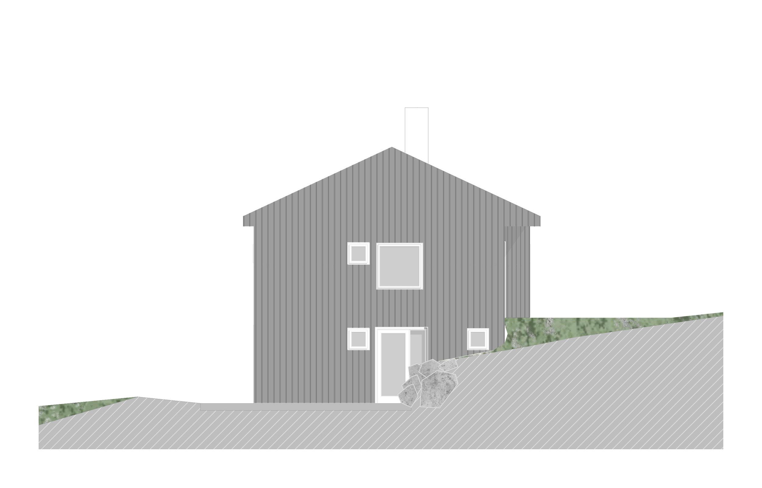 Rødland9.jpg
