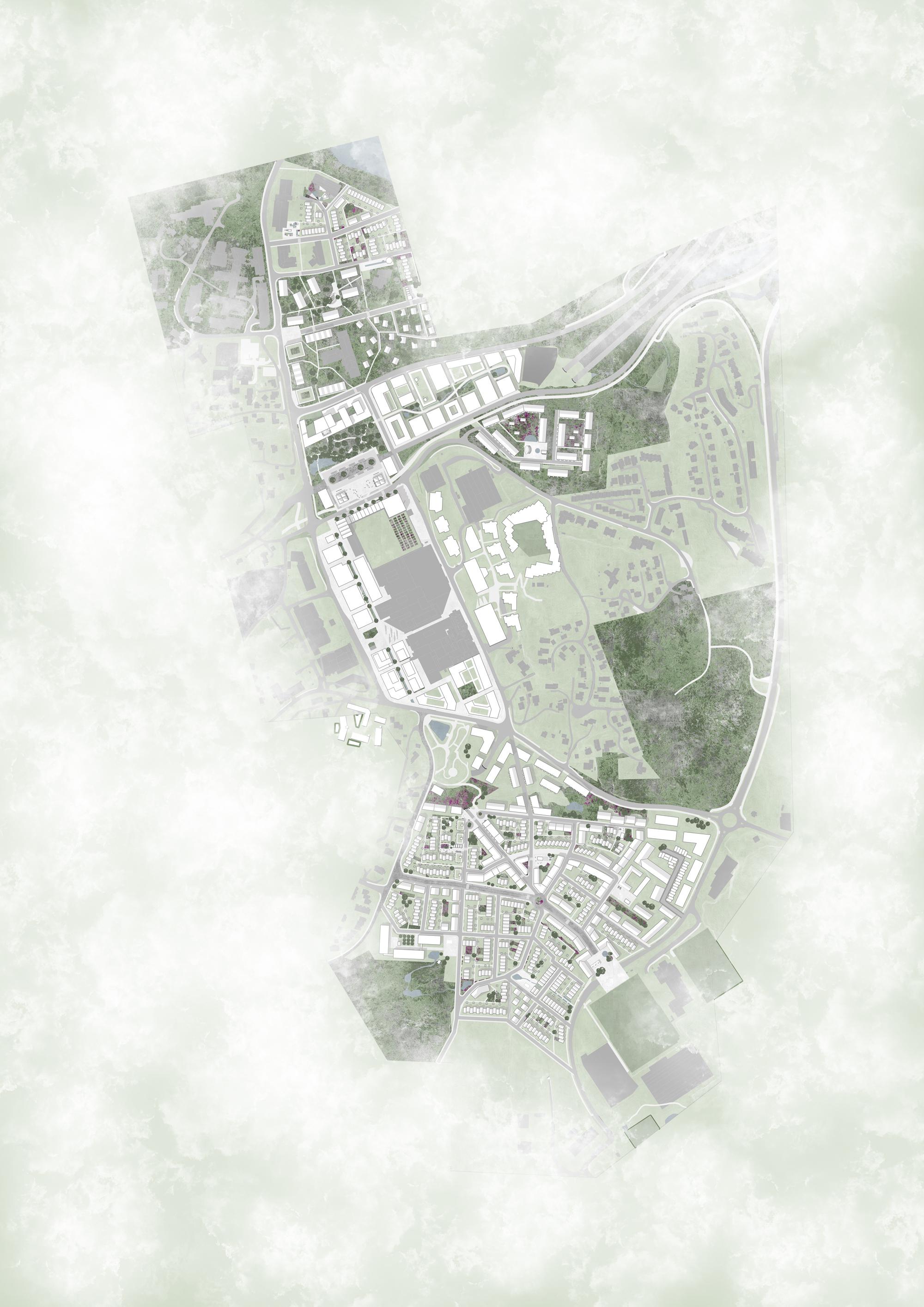 Straume-plan.jpg