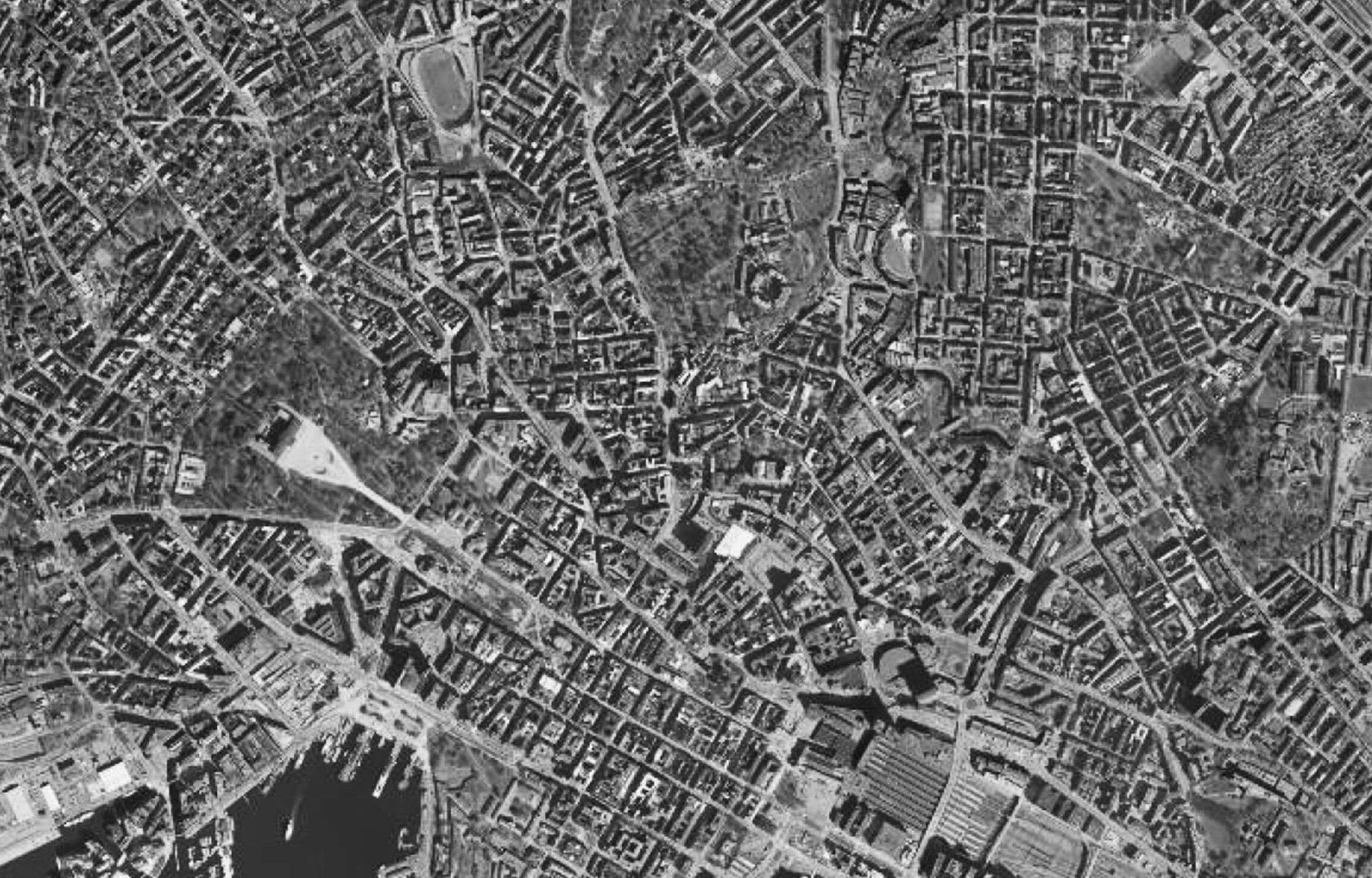 Oslo Kart2.jpg