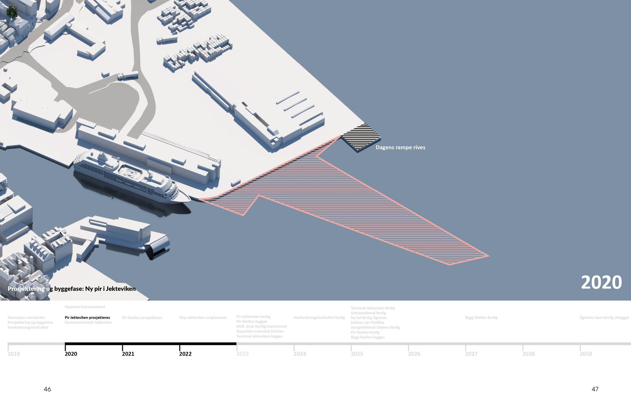 Havneplan4.jpg