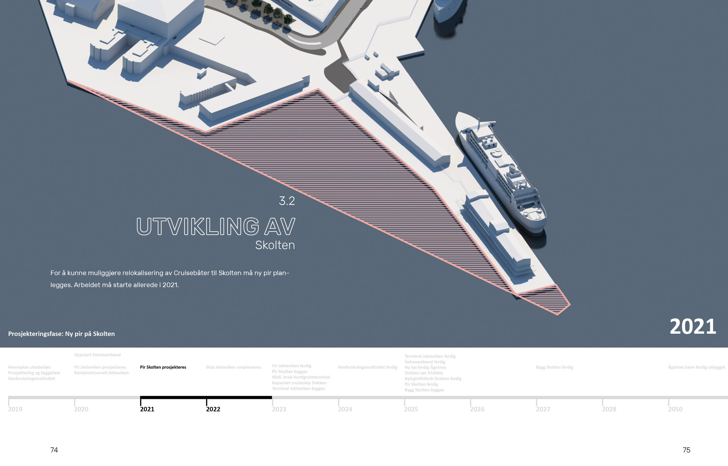 Havneplan6.jpg