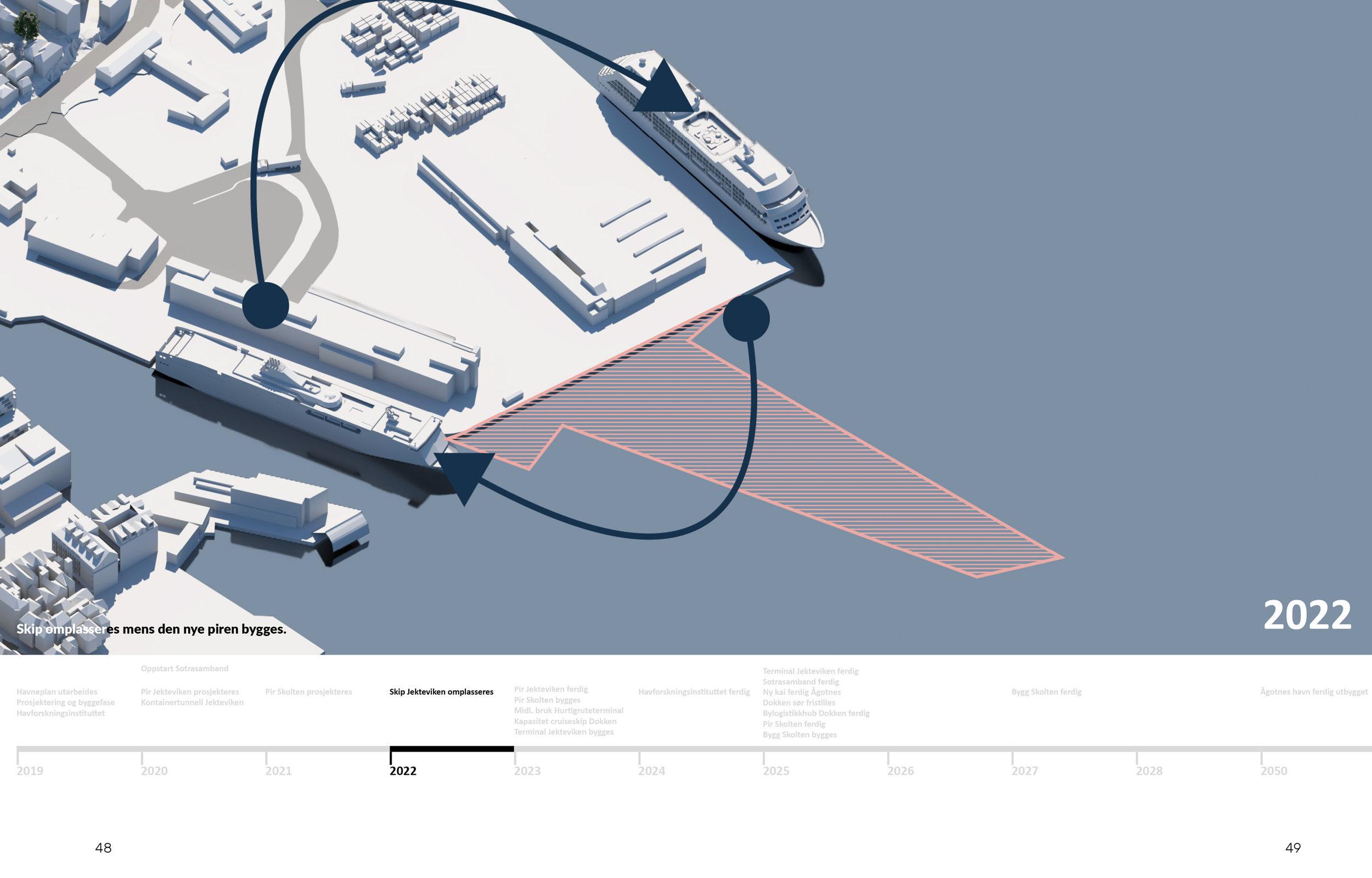 Havneplan7.jpg