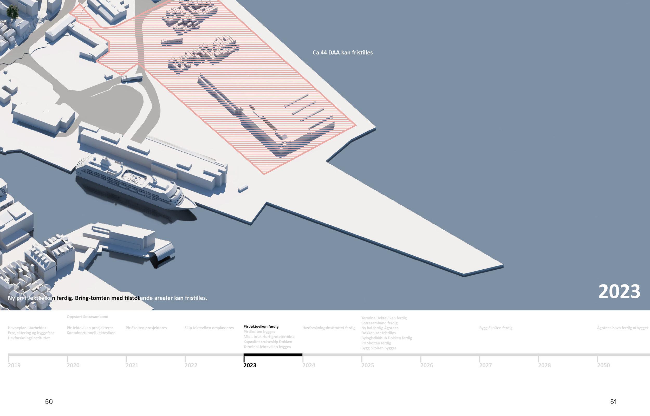 Havneplan8.jpg