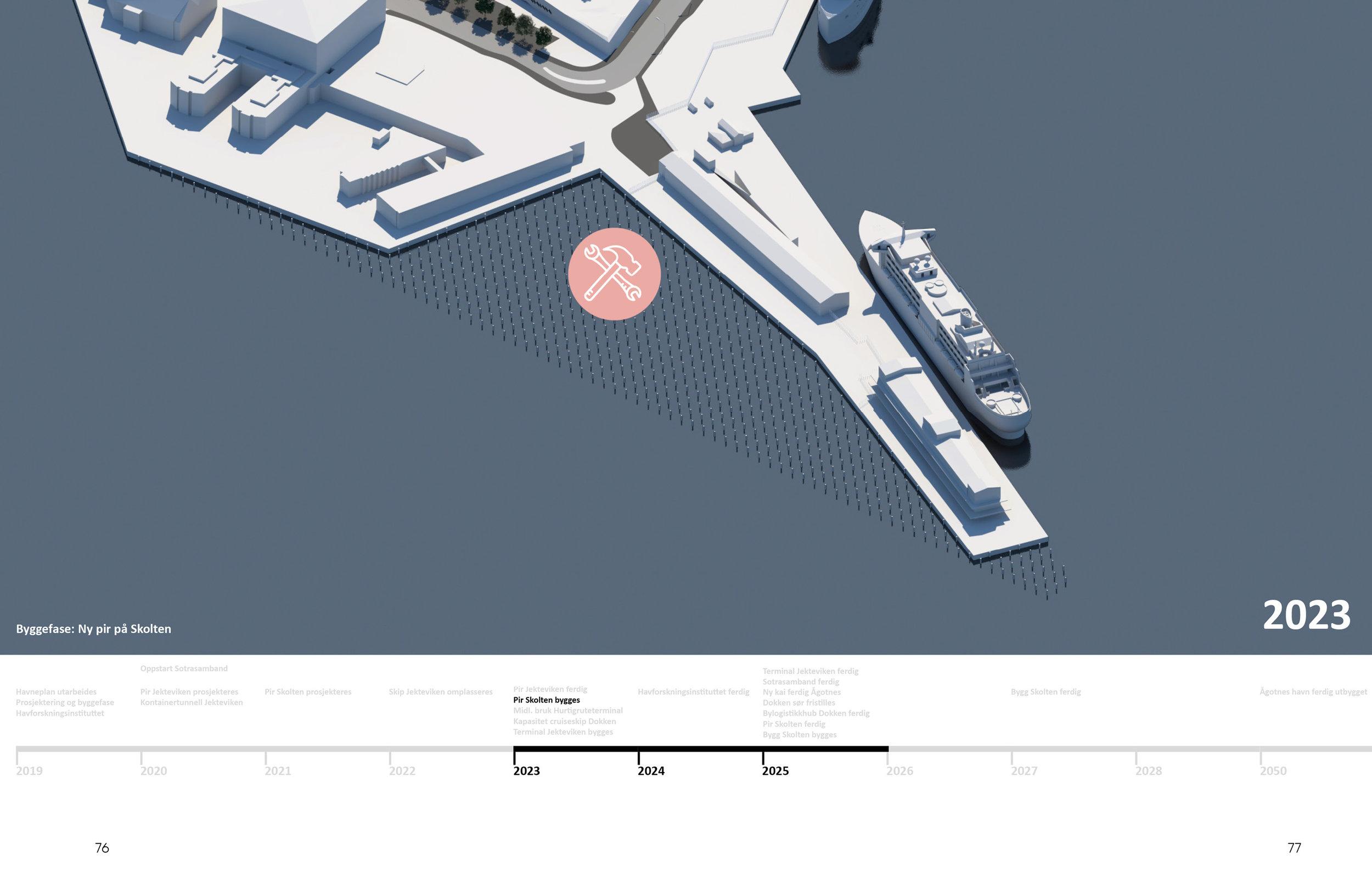 Havneplan9.jpg
