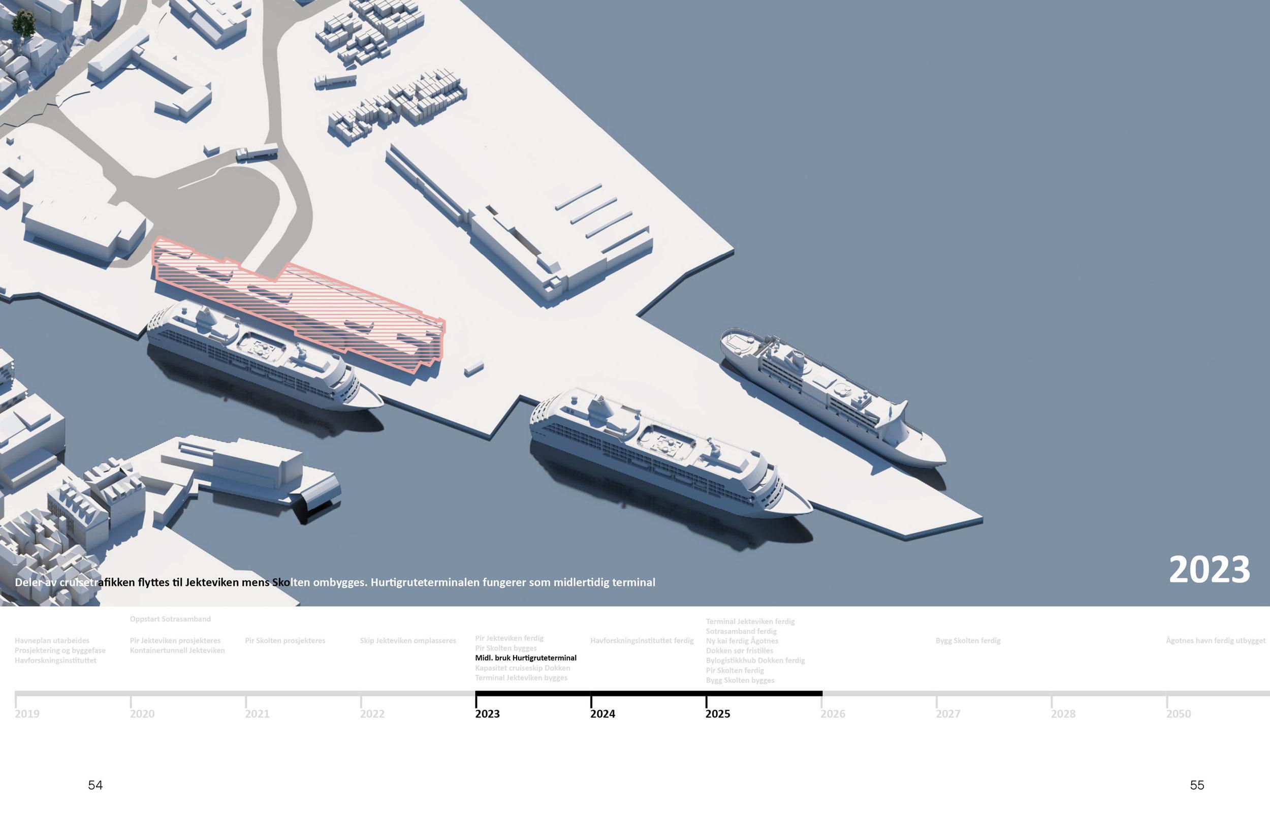 Havneplan10.jpg