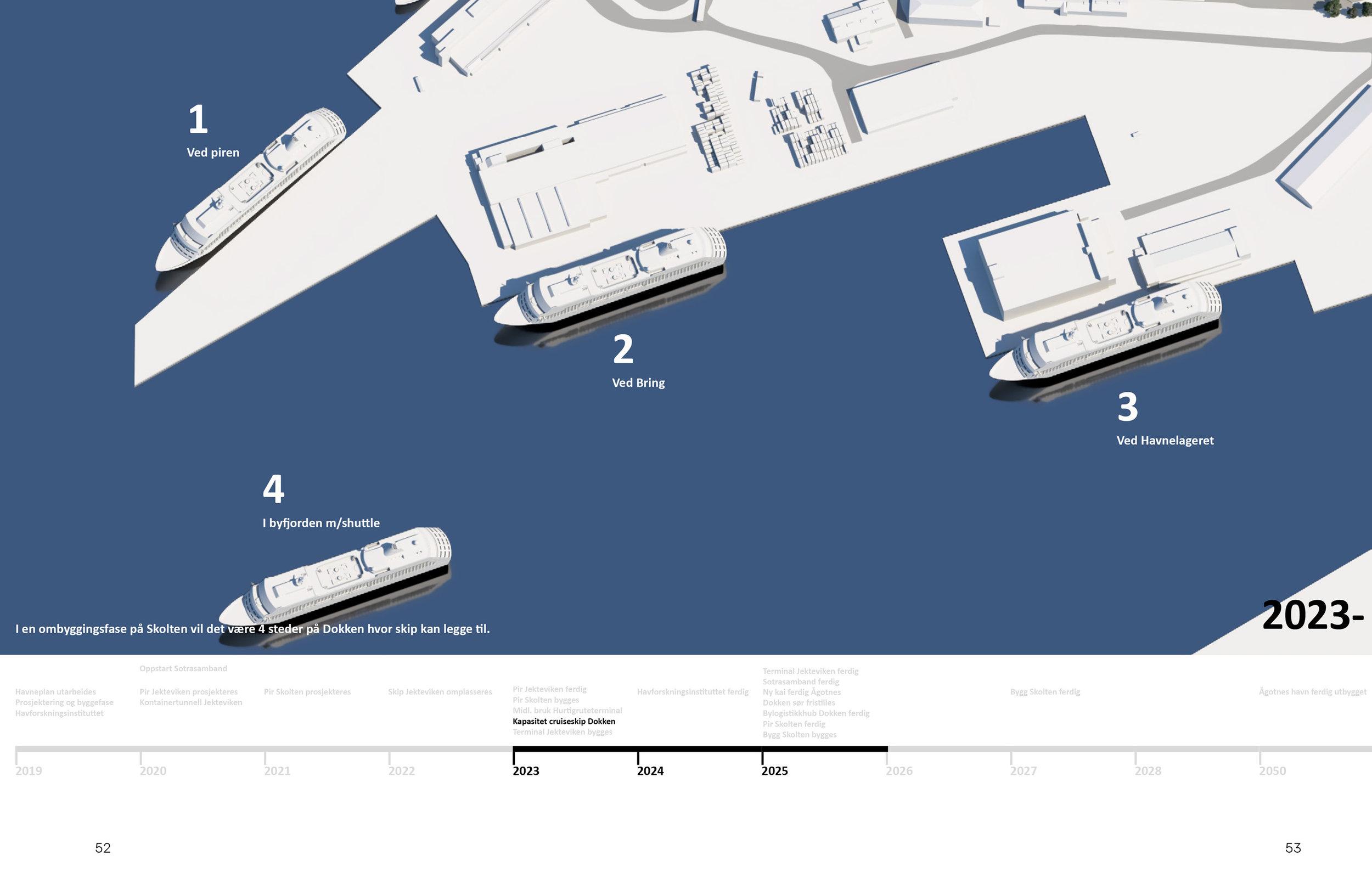 Havneplan11.jpg