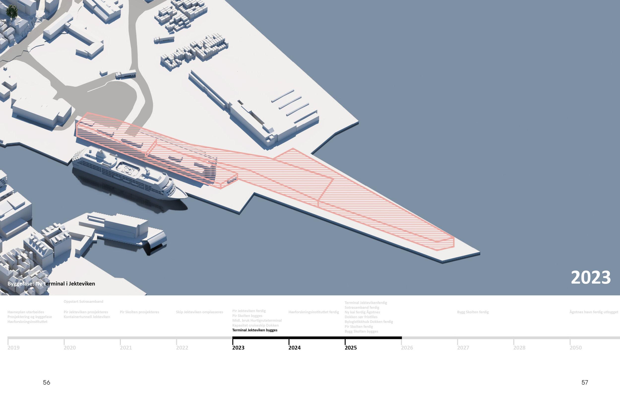 Havneplan12.jpg