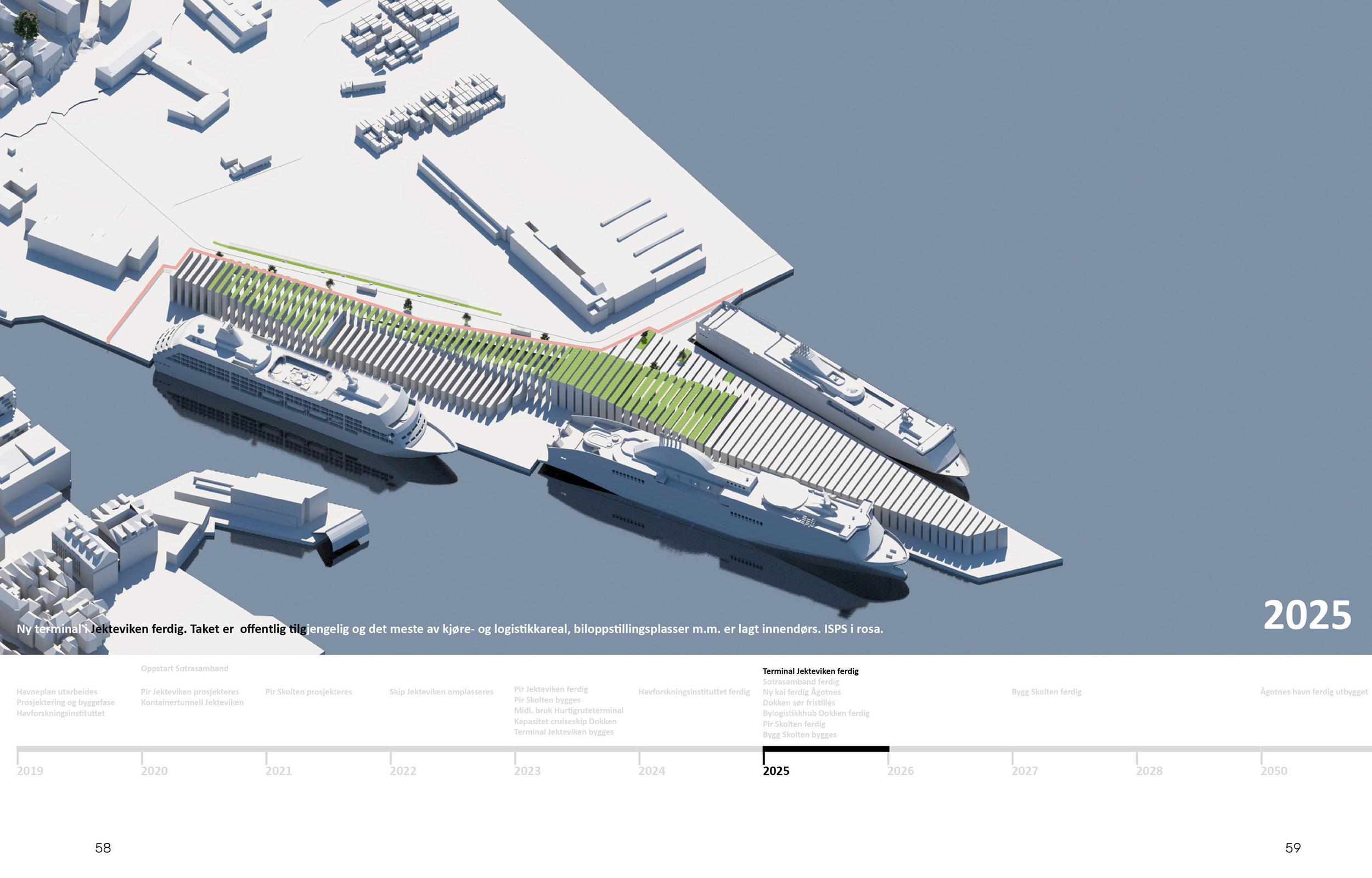 Havneplan13.jpg