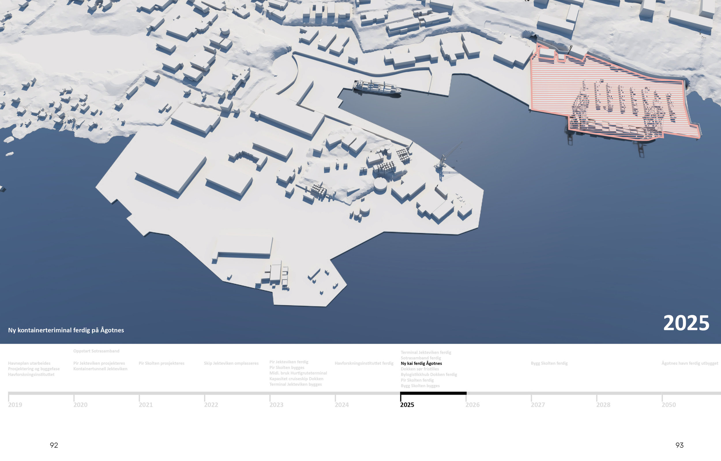 Havneplan14.jpg