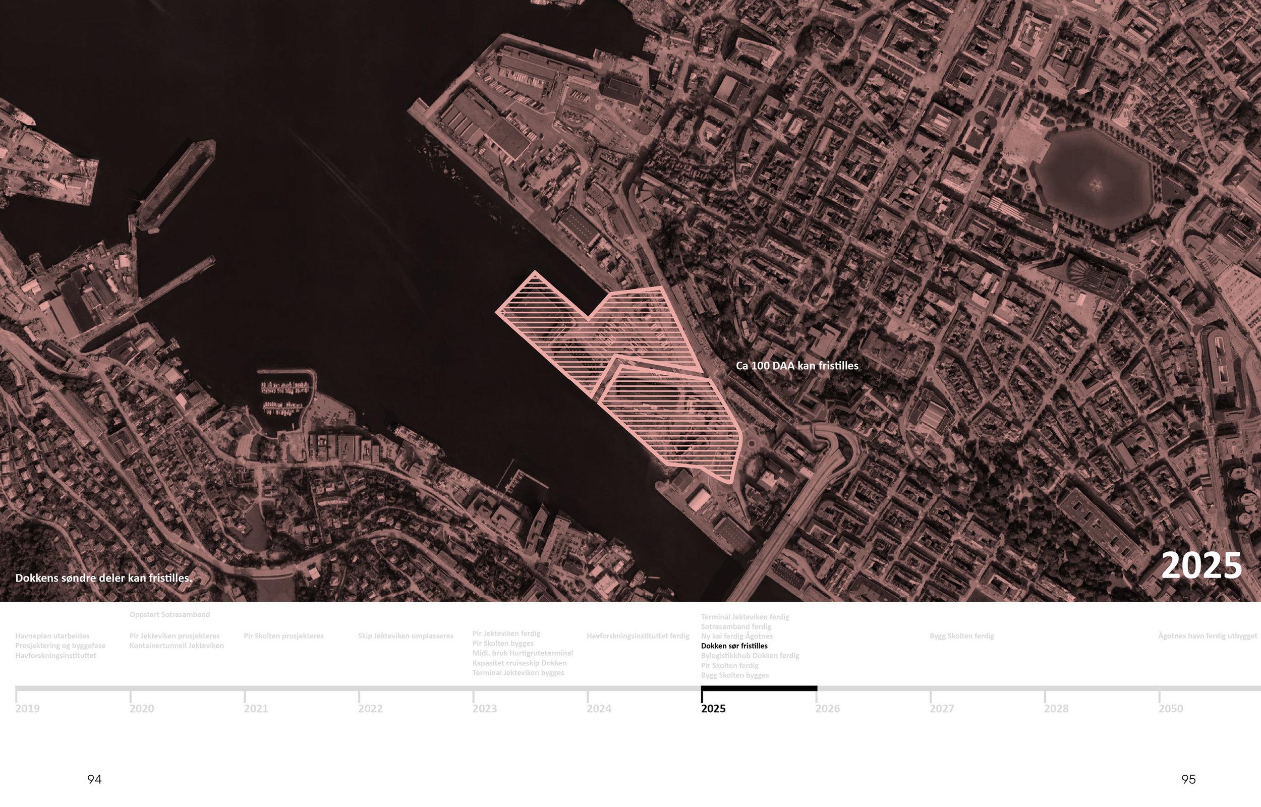 Havneplan15.jpg