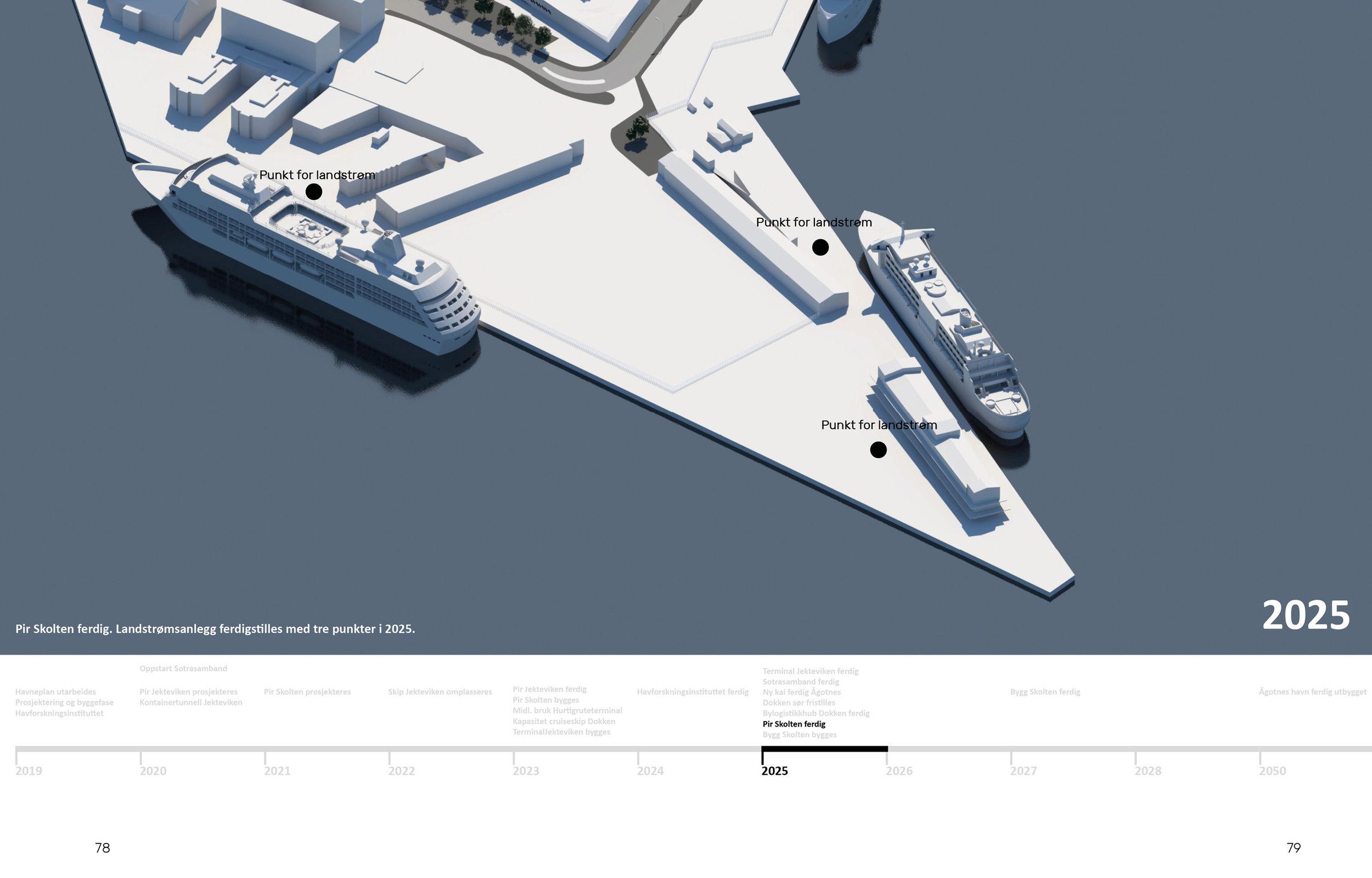 Havneplan17.jpg