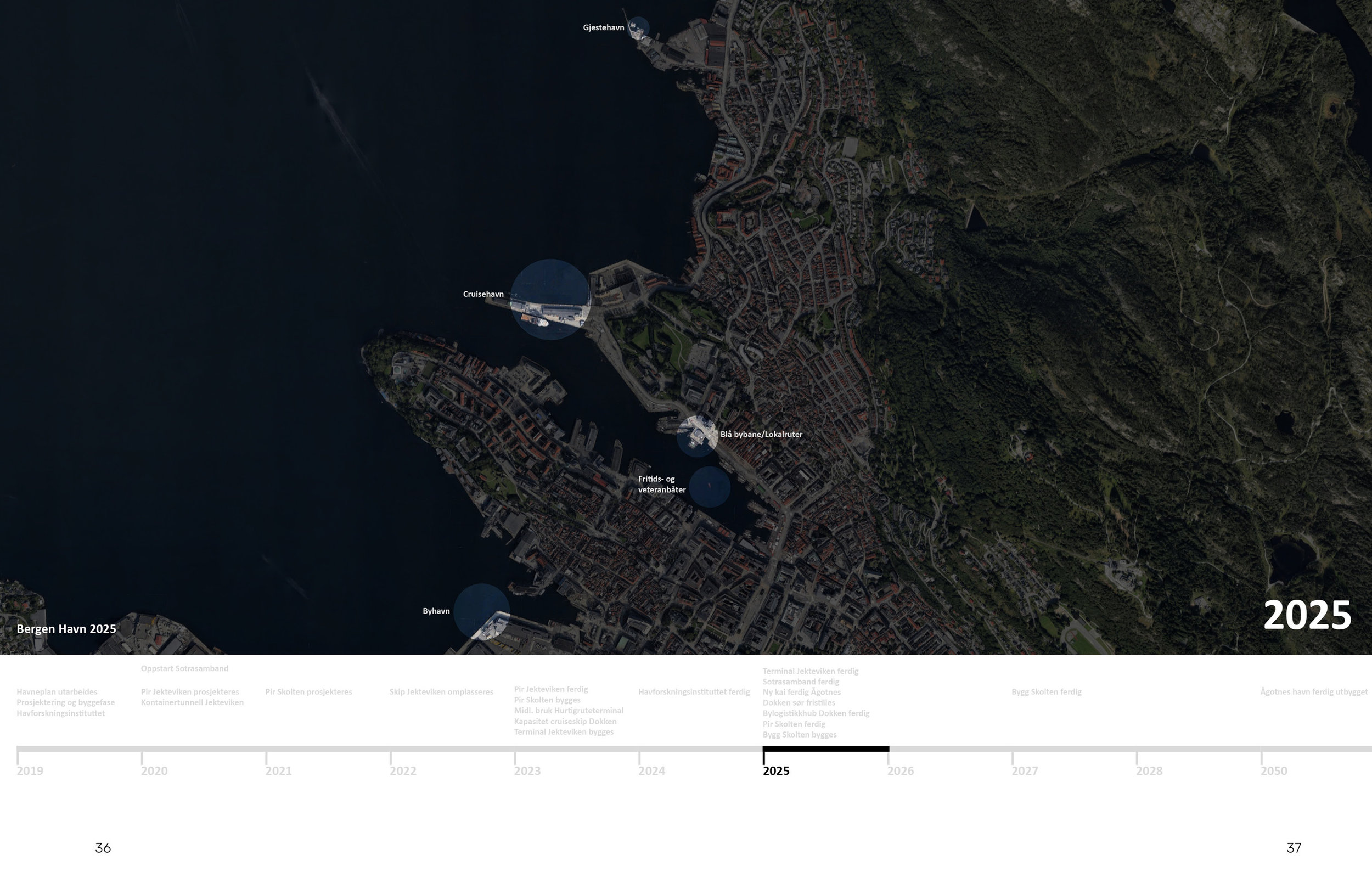 Havneplan19.jpg