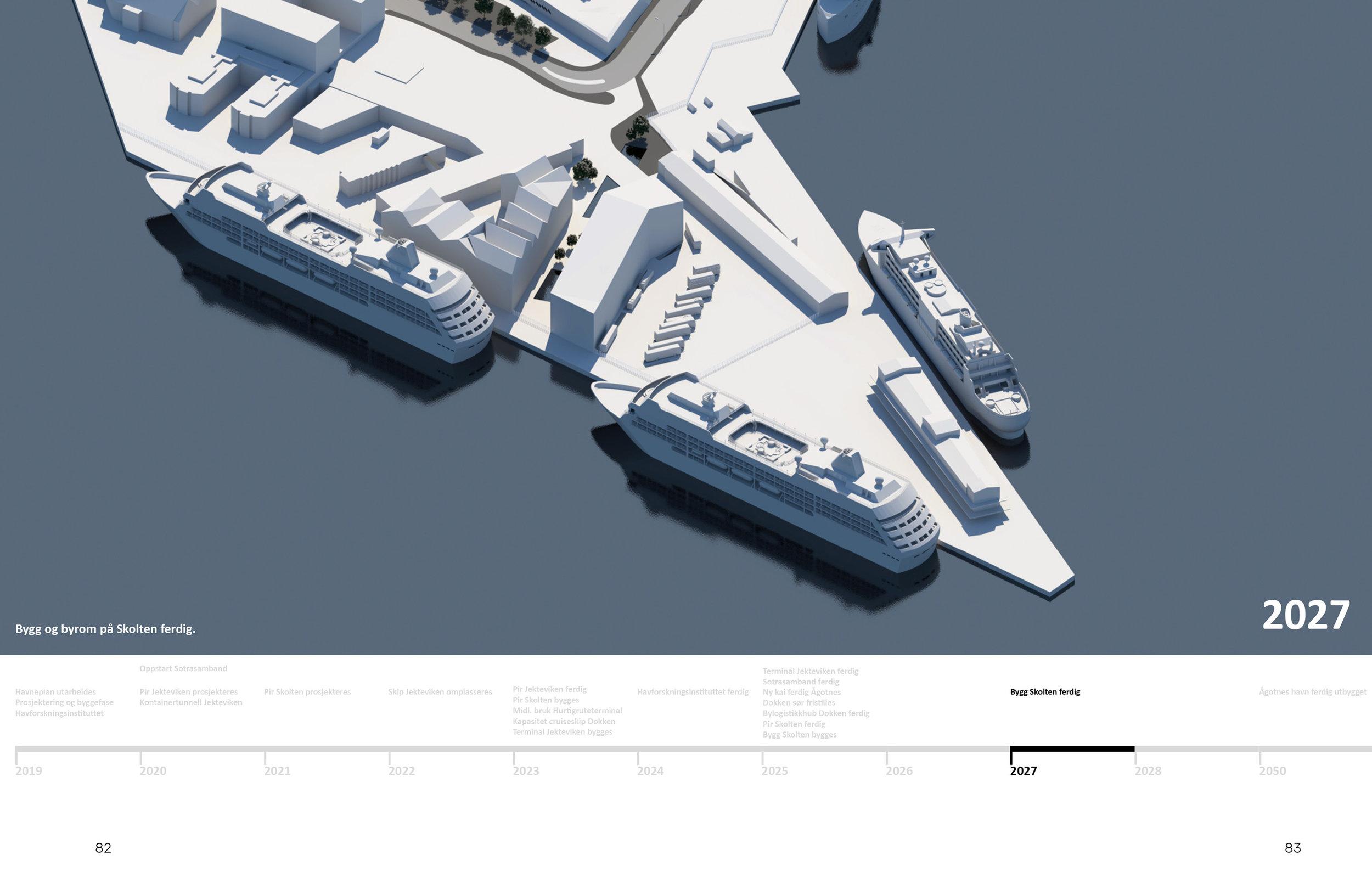 Havneplan20.jpg