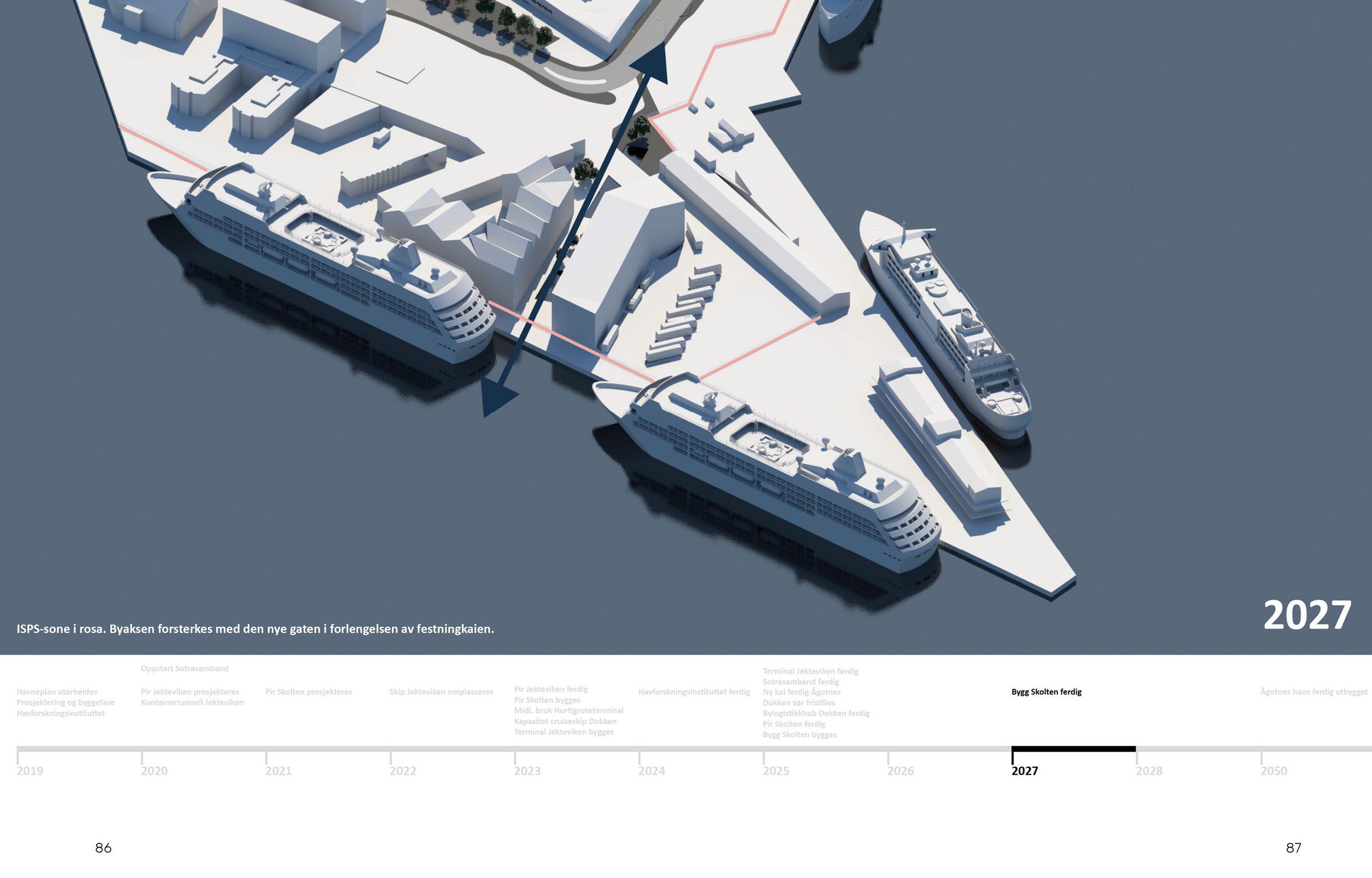 Havneplan21.jpg