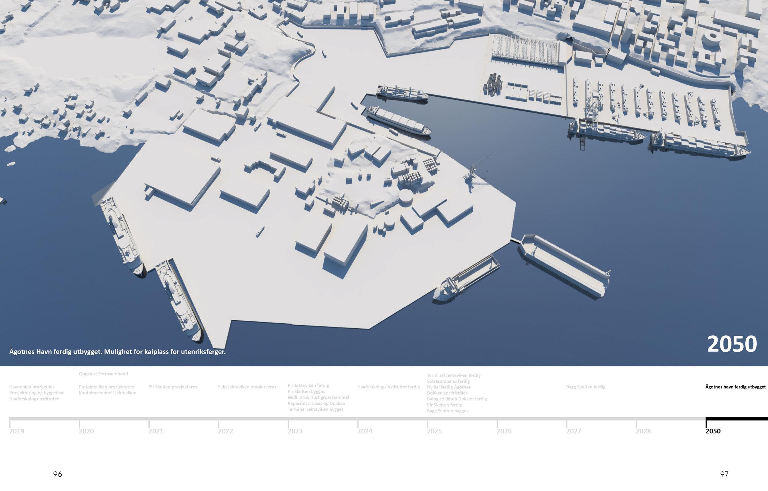 Havneplan22.jpg