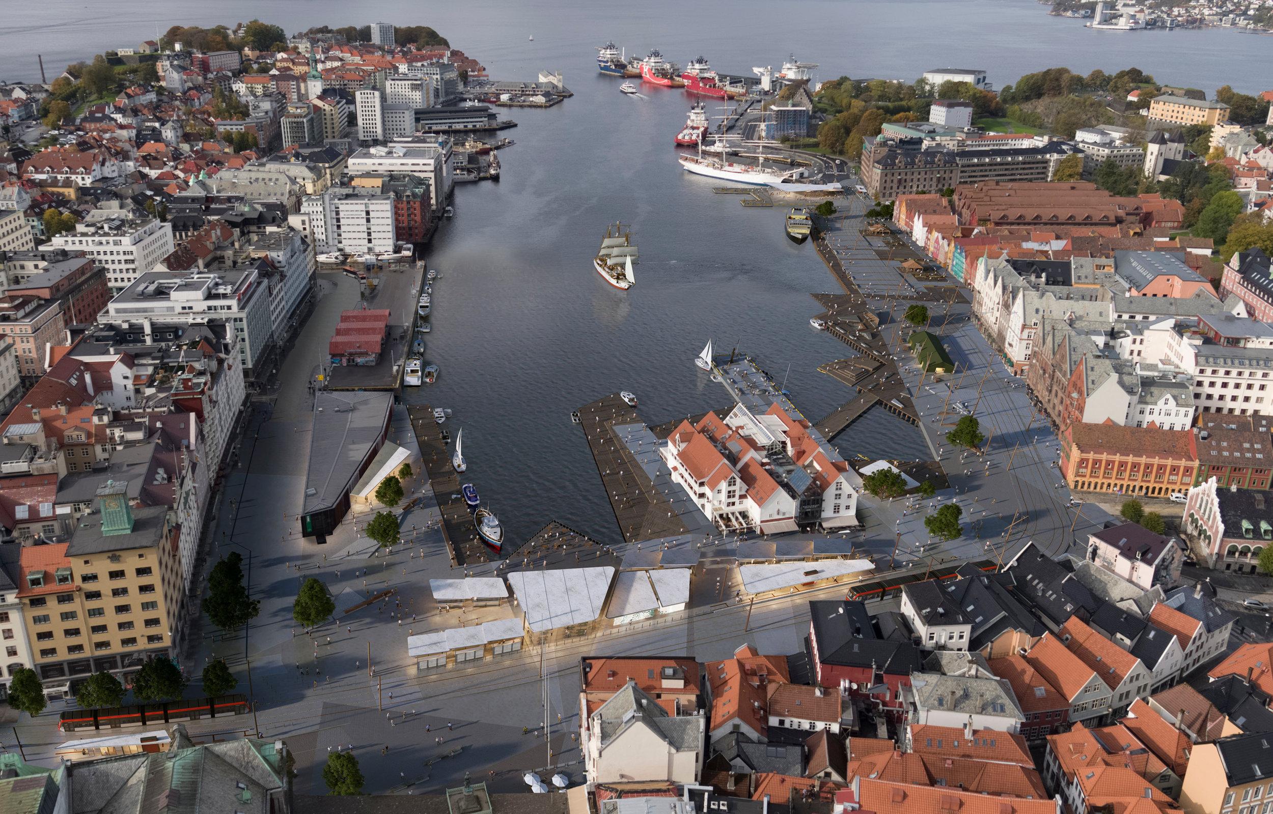 Bryggen3.jpg