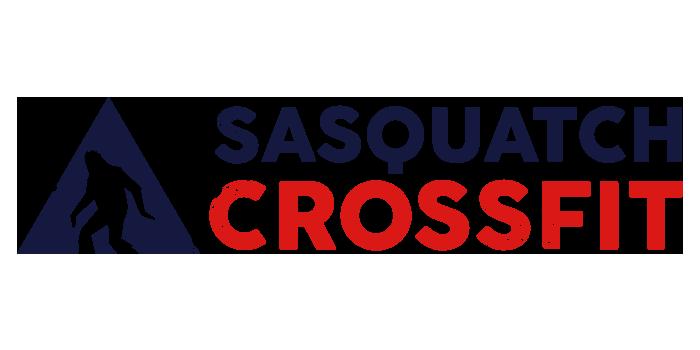 District CrossFit.png