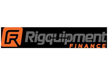 Rigquipment.png