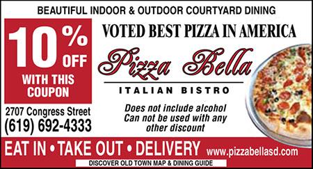 pizza-bella-coupon.jpg